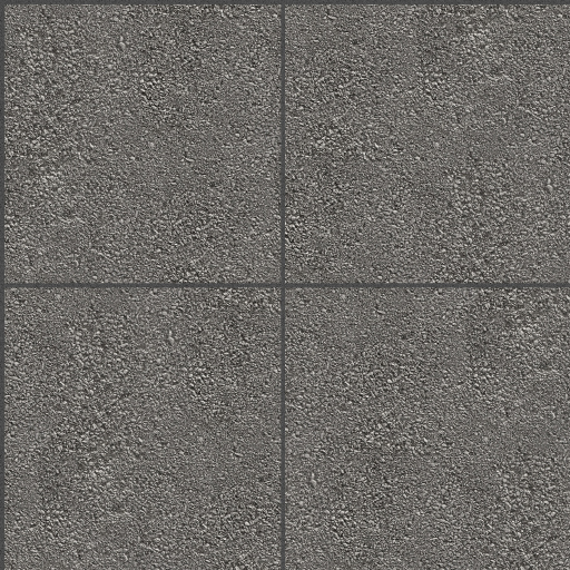 Concrete Paving 104 Free Texture Download By 3dxo.com