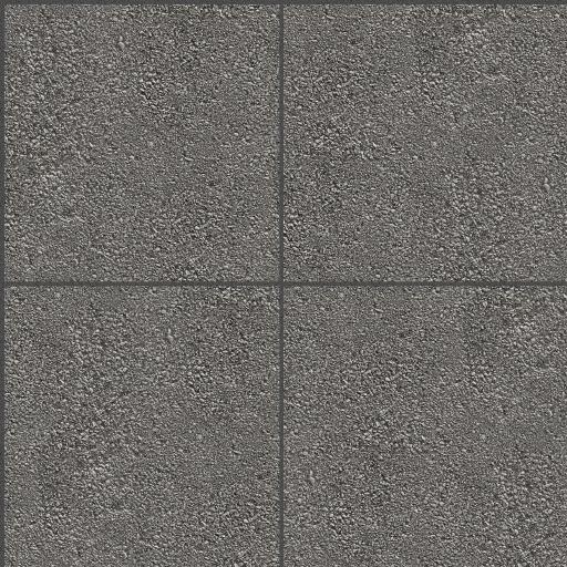 Concrete Paving 104 Free Texture Download By 3dxo Com