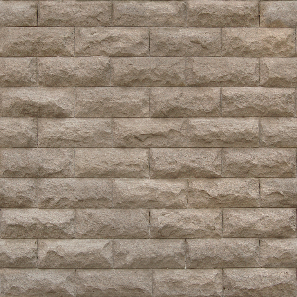 Brick Work 50 Free Texture Download By 3dxo Com