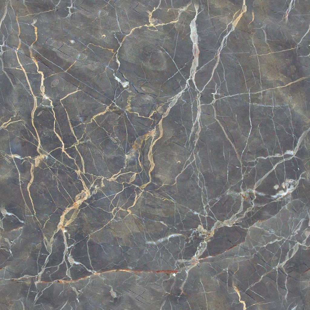 Marble 125 Free Texture Download By 3dxo Com