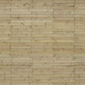 New and bright Wood Texture