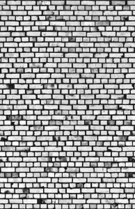 Brick Wall Free Texture Download by 3dxo com