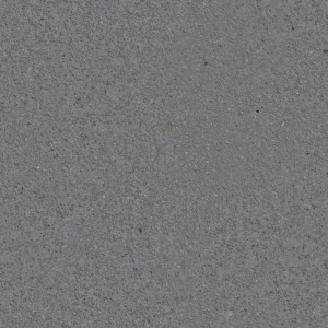 Concrete Free Texture Downloads