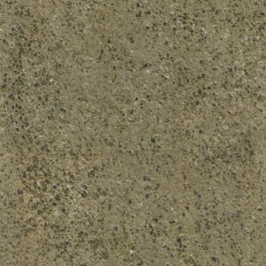 Washed Concrete Texture