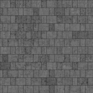 Tiles Free Texture Downloads
