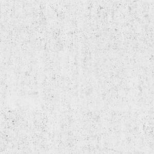 Concrete Floor 19 Free Texture Download By 3dxo