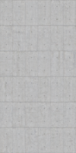 Exposed Concrete 23 Free Texture Download By 3dxo Com