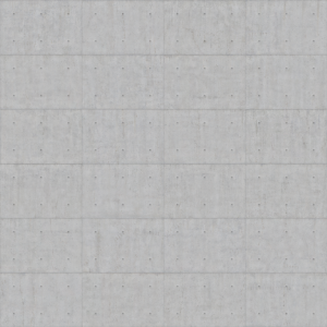 Exposed Concrete 25 Free Texture Download By 3dxo Com