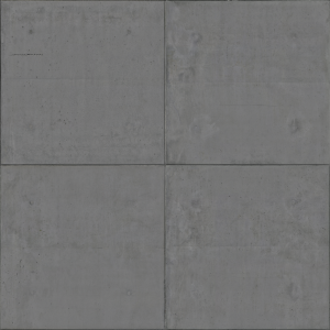 Exposed Concrete 32 Texture