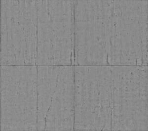 Exposed Concrete 33 Texture