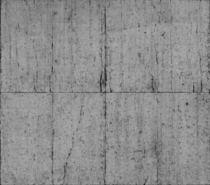 Exposed Concrete 33 Free Texture Download By 3dxo Com