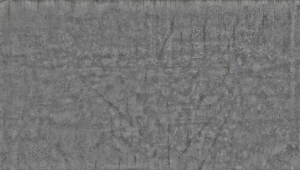 Large concrete surface 37 Texture