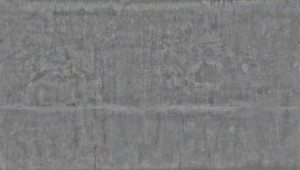 Large concrete surface 38 Texture
