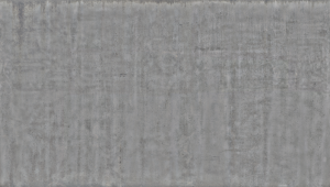 Large concrete surface 39 Texture