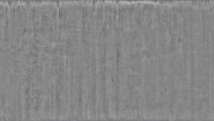 Large concrete surface 40 Texture