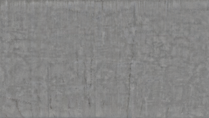 Large concrete surface 41 Texture