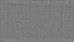 Large concrete surface 42 Texture