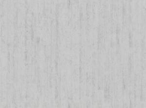 concrete board shuttering 44 texture