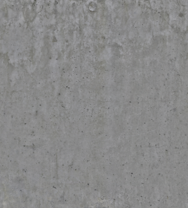 Concrete Column 49 Free Texture Download By 3dxo Com