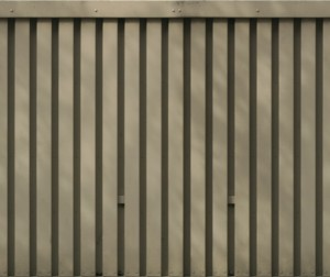 steel wall texture. ADVERTISING Steel Wall Texture