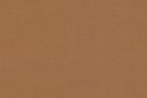 Cardboard Paper Free Texture Downloads