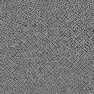 Stone Free Texture Downloads