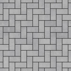 Concrete Pavement Free Texture Download By 3dxo Com