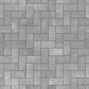 stone floor tile texture. Concrete Pavement Texture Tiles Free Downloads