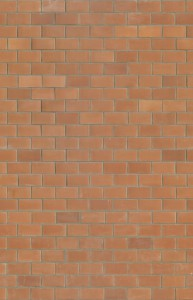 brown, glazed Bricks Texture