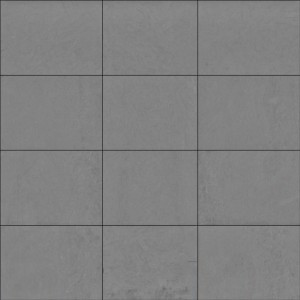 Grey Porcelain Floor Tiles Kitchen