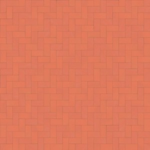 Terracotta Free Texture Download By 3dxo Com