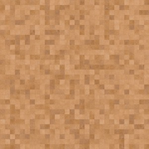Achim Home Furnishings WTV101NX10 Nexus Wall Tile 4 by 4