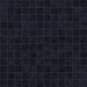 black tile floor texture. Black Tile Floor Texture O