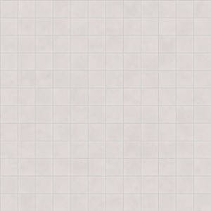 Daltile Ceramic amp Porcelain Tile For Flooring Walls amp More