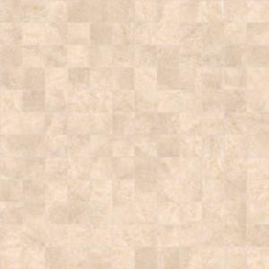 Sandstone Free Texture Downloads