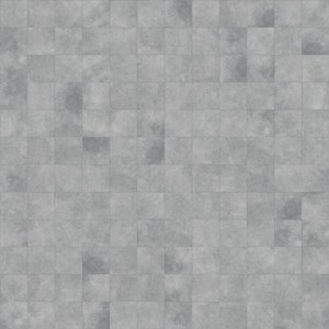 Concrete Floor 19 Free Texture Download By 3dxo Com