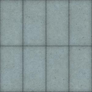 Tiles Free Texture Downloads