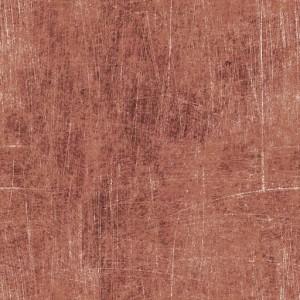 Copper Free Texture Downloads
