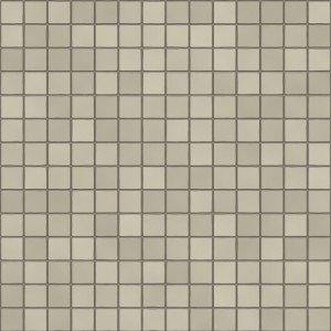 Tile Pattern For Small Kitchen