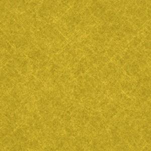 Metal Free Texture Downloads