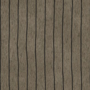 Wood 3 Texture