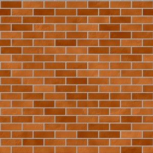 Bricks Free Texture Downloads