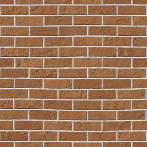 Bricks Free Texture Downloads