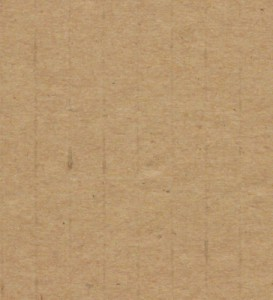 Cardboard Paper Free Texture Downloads