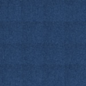 Fabric, Blue Texture