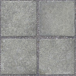 stone floor tile texture. Stone Slabs 1  Texture Floor Tile 14 Tiles Free Downloads
