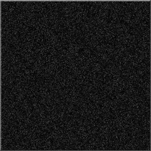 Black Free Texture Downloads