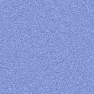 Carpet, light blue Texture
