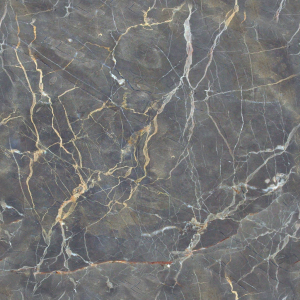 Marble 125 Texture
