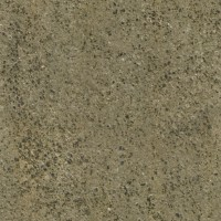 Washed Concrete